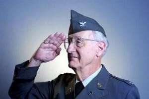 elder-vet-salute-800x8002