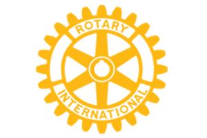 rotary-royals