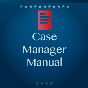 case-manual-manager