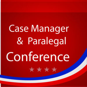 case-manager